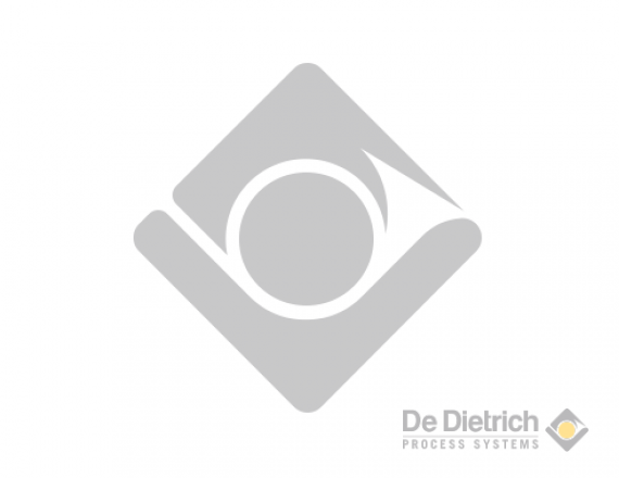 Upgrade of Ethanol Extraction Facility | De Dietrich Process